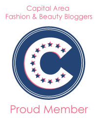 Check out the Capitol Area Fashion and Beauty Bloggers