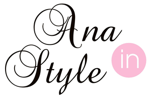 anainstyle_logo