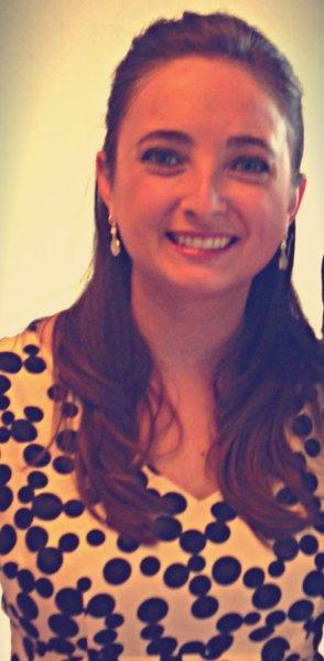 CapFABB Outreach Coordinator