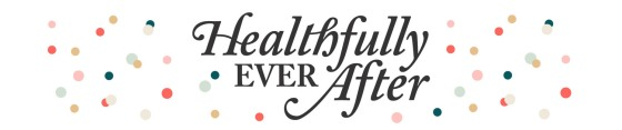 healthfully