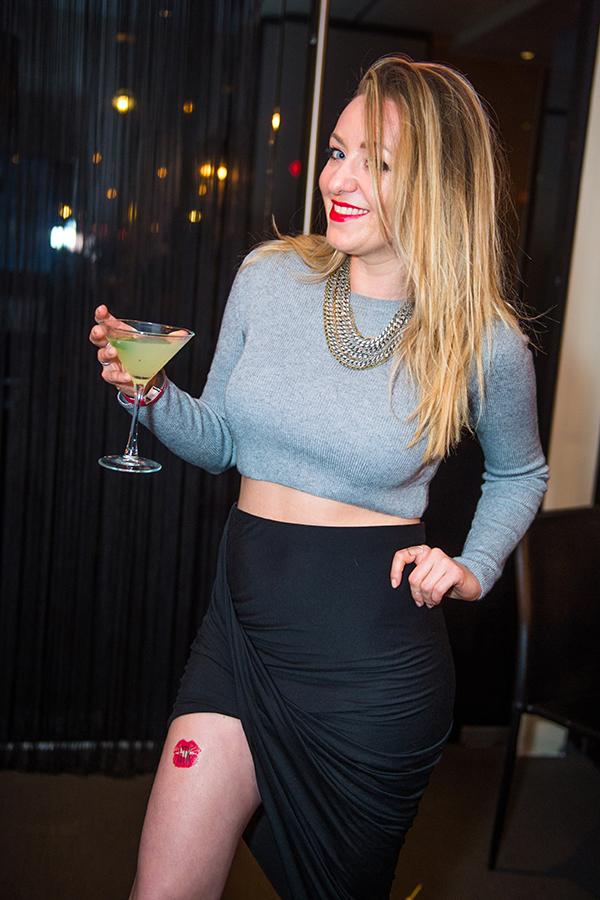 4_Katya Ananieva of She's Unique in NOVA