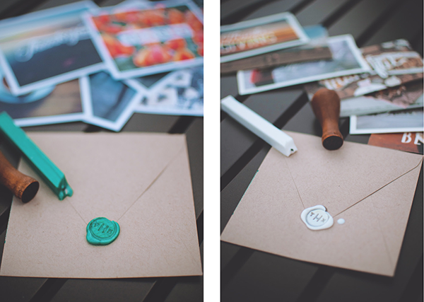 how-to-make-the-perfect-wax-seal-1