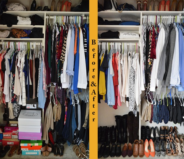 my-closet-space-reorganized-5.jpg